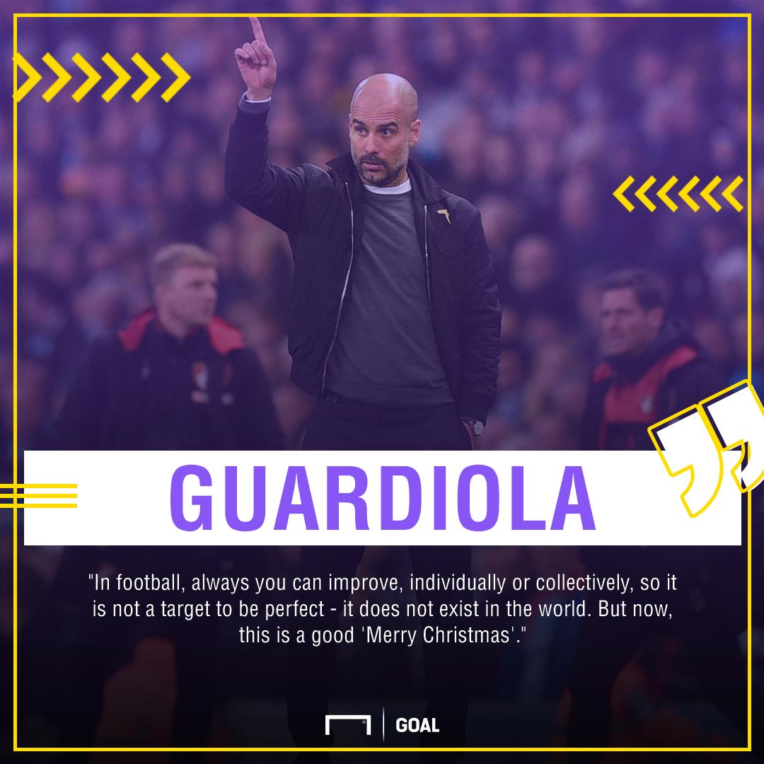 Pep Guardiola PS