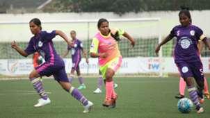Sethu FC Indira Gandhi ASE IWL 2017-18