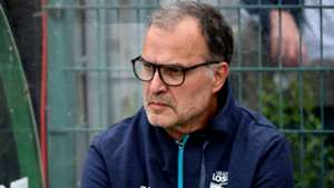 Marcelo Bielsa Lille LOSC Ligue 1