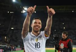 2017-03-23 Lukas Podolski