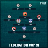 Federation Cup TOTS Preview
