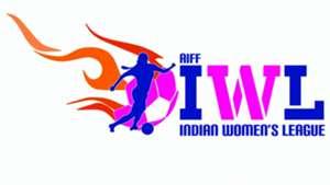 IWL 2017-18 logo