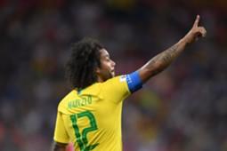 marcelo brasil getty