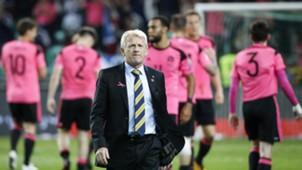 2017-10-13 Strachan Scotland