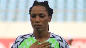 Nigeria defender Onome Ebi extends Henan Huishang contract