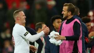 2018-11-17 Wayne Rooney Harry Kane