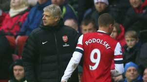 2018-04-21 2012 Podolski Wenger