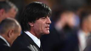 Joachim Low Germany 011217