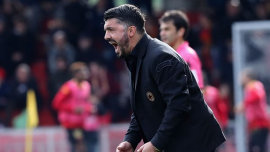 Milan: troppi intoppi