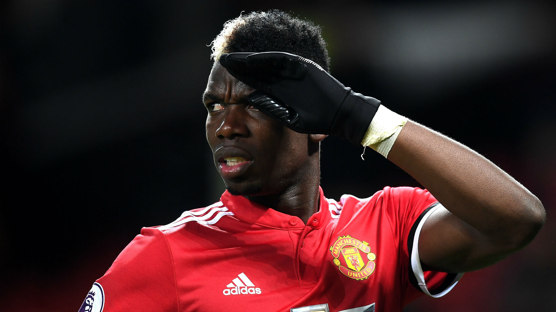 1f2cc062273 Transfer news and rumours LIVE  Pogba to receive huge bonus if he snubs  Barca