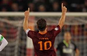 2017-03-22 Totti Roma