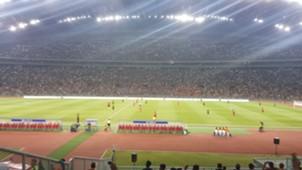 Shah Alam Stadium, SEA Games, 21082017