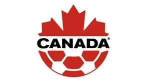 Canada Logo Panel