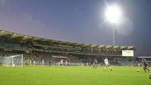 GMBHA Stadium