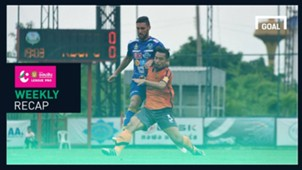 Omsin League Pro 8/7/2561