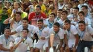Loros de Colima campeón Clausura 2019