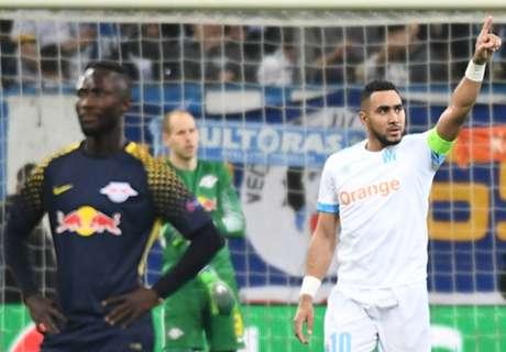 Fünfjahreswertung: Bundesliga droht schlechtestes Ergebnis seit '07