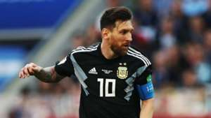 2018-06-18-argentina-Lionel_Messi