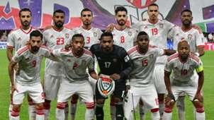 2019-01-27-UAE.jpg