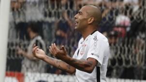 Emerson Sheik Corinthians Palmeiras 31032018 Paulista Final