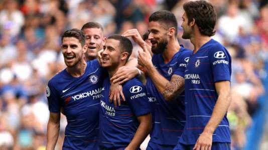 2018-09-16 Eden Hazard