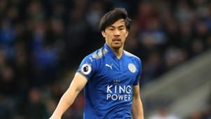 2018-05-05 Okazaki Leicester