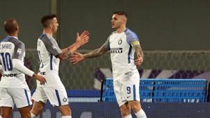 2018-01-06 Icardi Inter