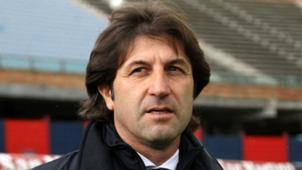 Massimo Rastelli Cagliari Serie A 2016-17