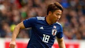 2017-11-11 Asano Japan