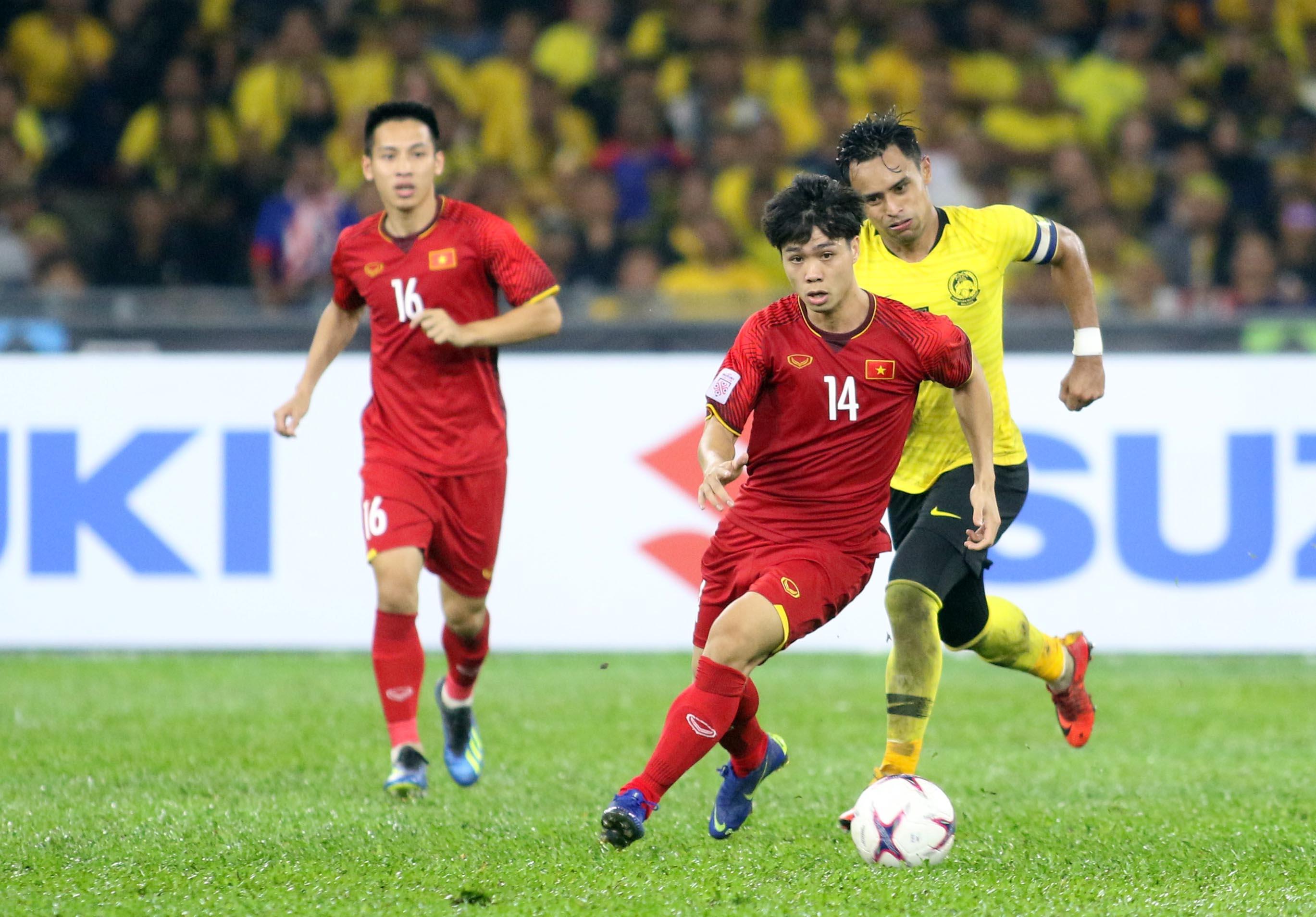Cong Phuong Vietnam Malaysia AFF Cup 2018 (5)