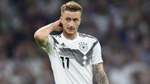 Marco Reus Germany Nations League 0918
