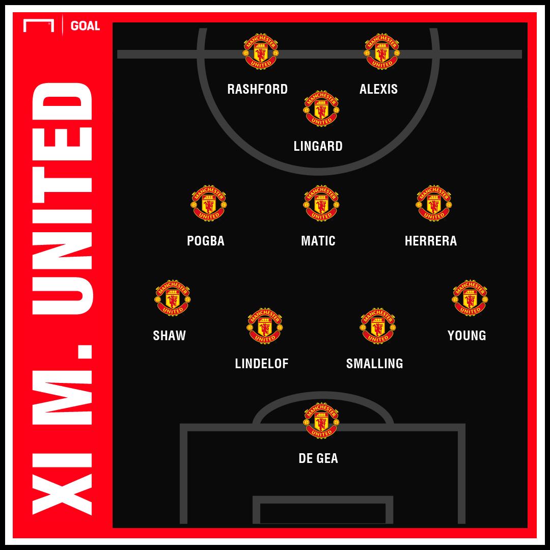M. United PS