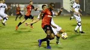 Leal Newells Gimnasia Copa Superliga 12042019