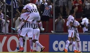 Libertad Copa4