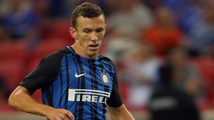 2017-08-13 Perisic Inter
