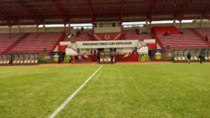 Stadion PTIK Bhayangkara FC