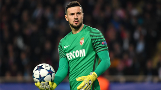 Clean sheets_Subasic