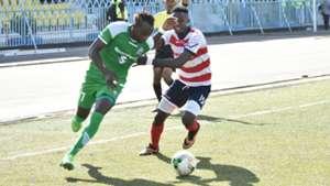 Timothy Otieno of Gor Mahia