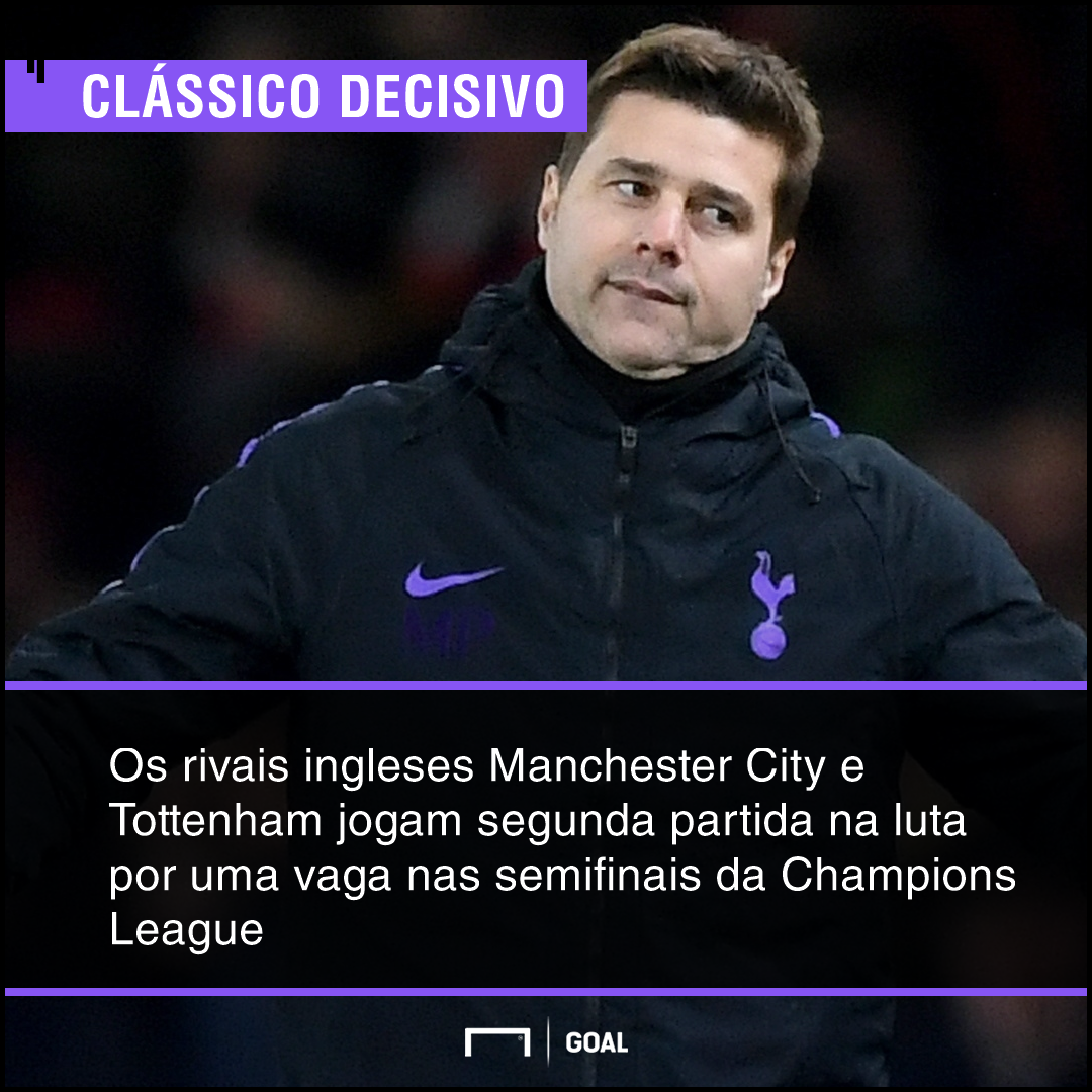 Lucas Moura Goal Vs Manchester United: Aposte Em Manchester City X Tottenham: Quem Vence Pela