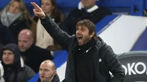 Antonio Conte Chelsea Southampton