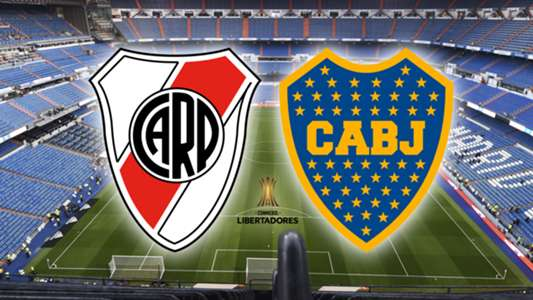 Image result for river boca