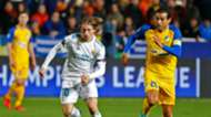 GettyImages-877150244 modric