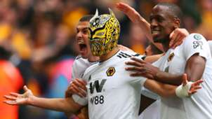 Mexicans Abroad: Jimenez can't mask FA Cup frustration