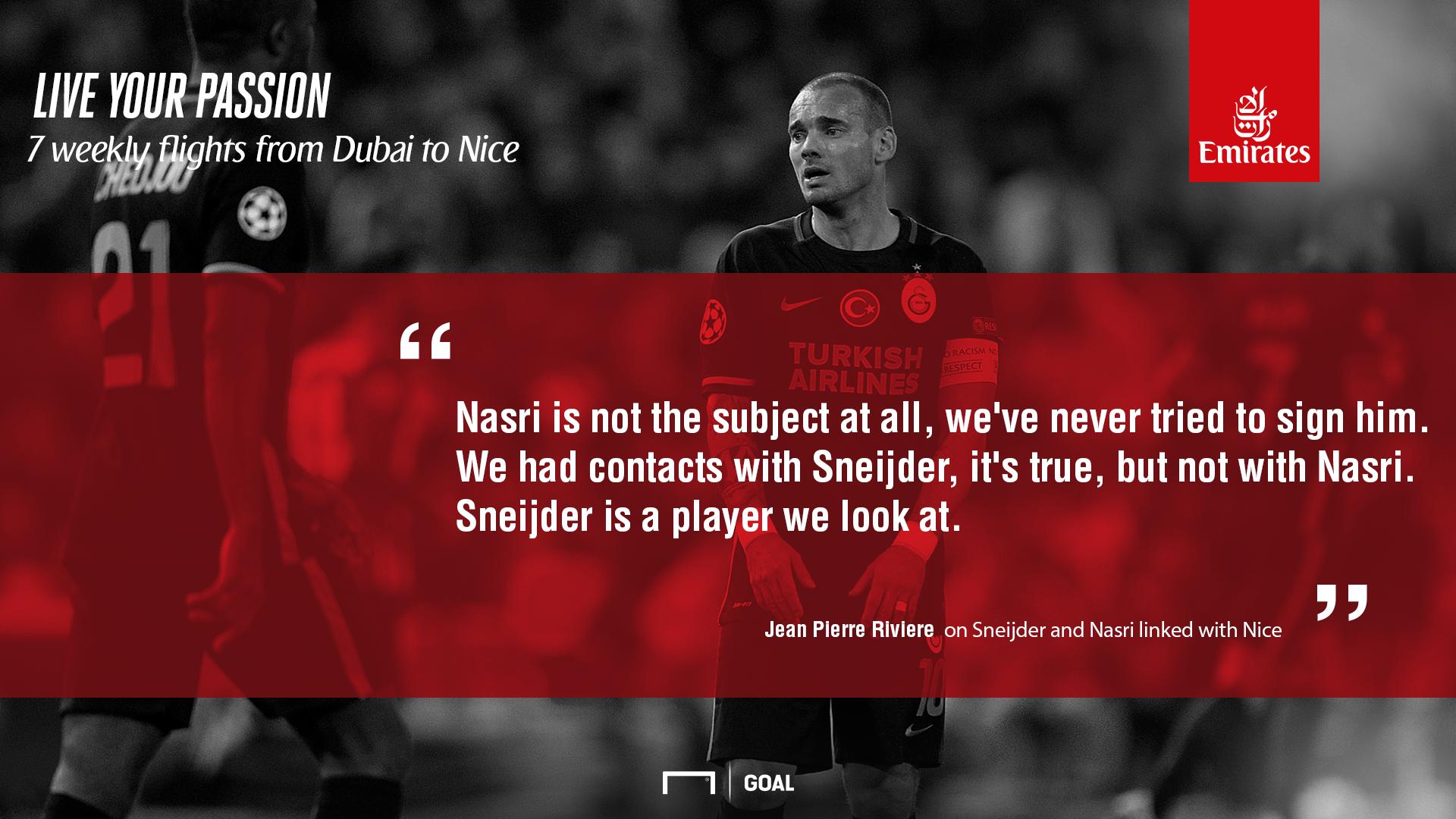 Sneijder EN