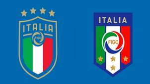 Italy Logo