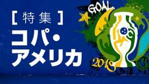 Goal_Article-banner.jpg