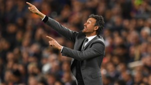 luis enrique fc barcelona champions league 041917
