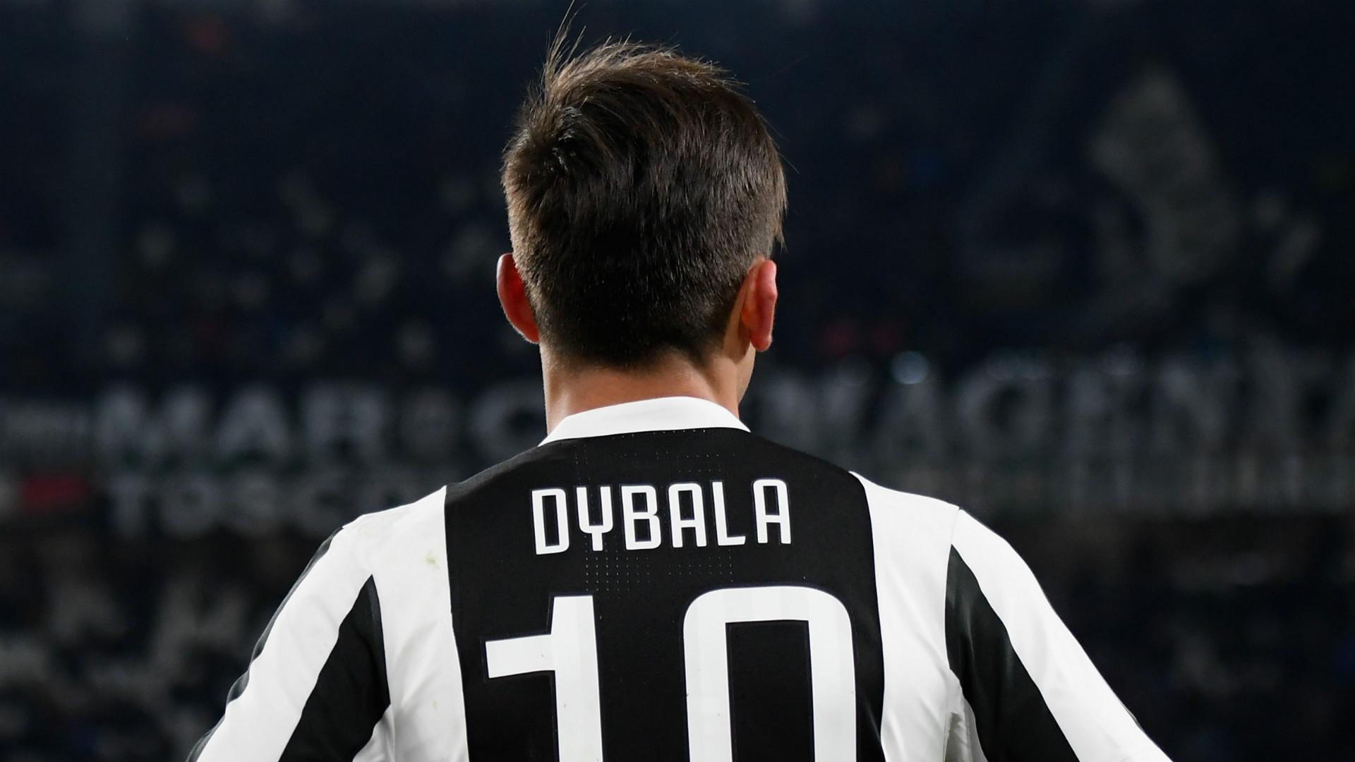 Higuain: l'anima ei gol della Juve. Dubbio Dybala