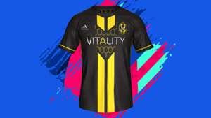 Vitality FIFA 19 esports kits 1920 x 1080