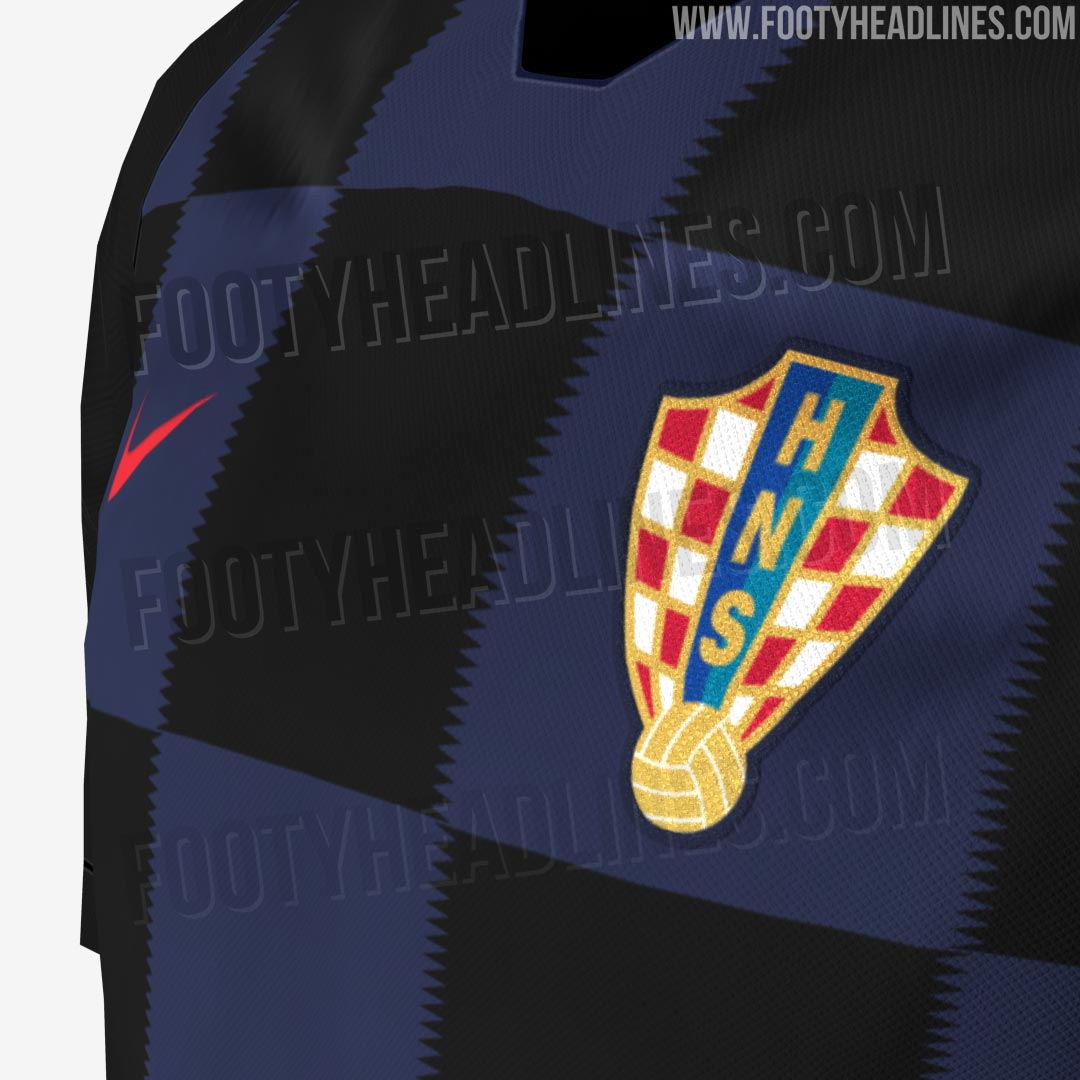 croatia-2018-world-cup-away-kit-3.jpg